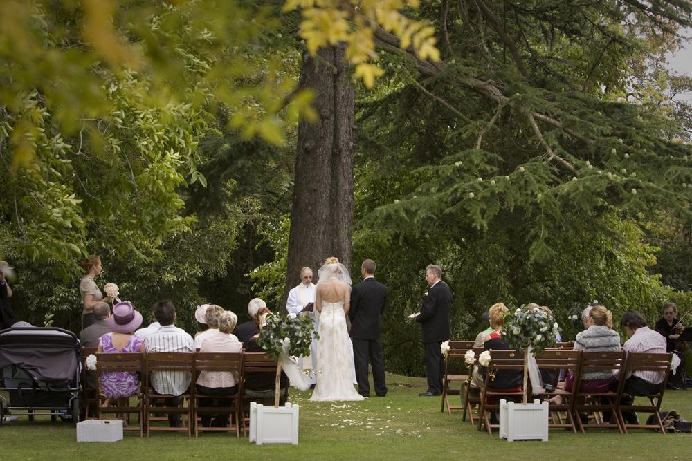 Mona Vale Wedding Ceremony.jpg