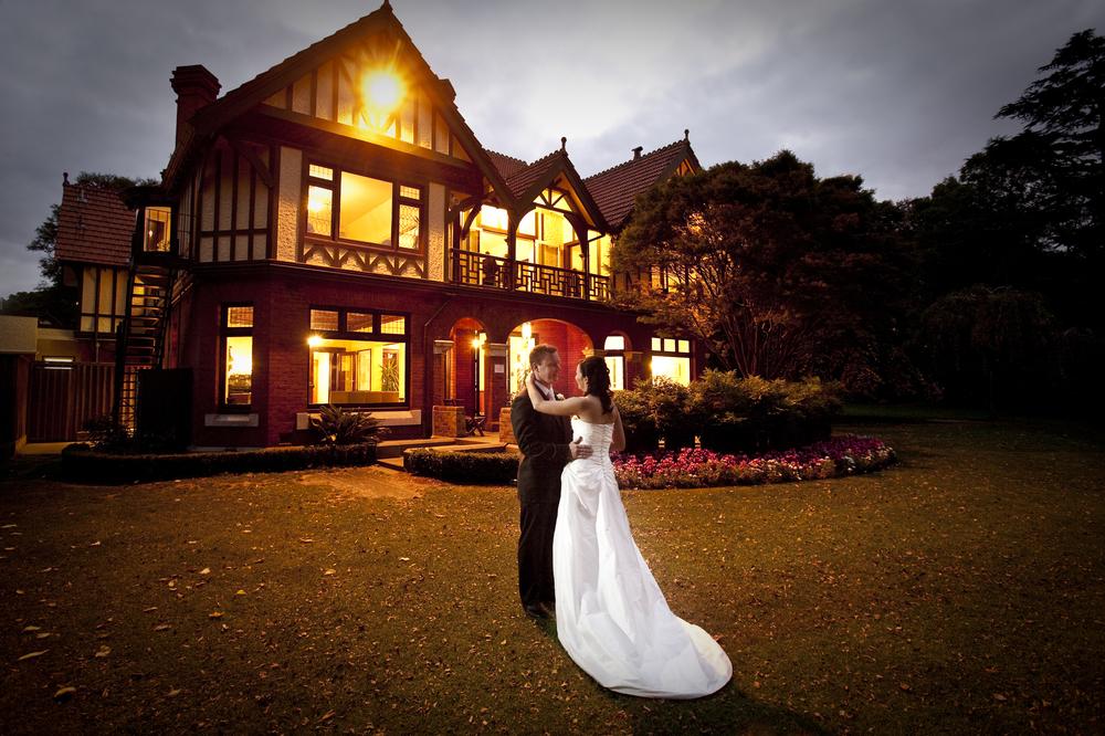 Mona Vale Wedding 1.jpg