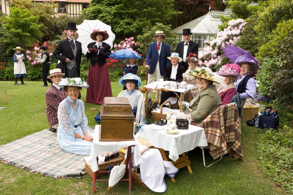 Victorian Garden Party.jpg