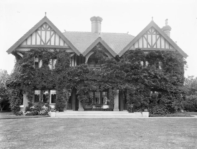 Mona Vale (1920's).jpg
