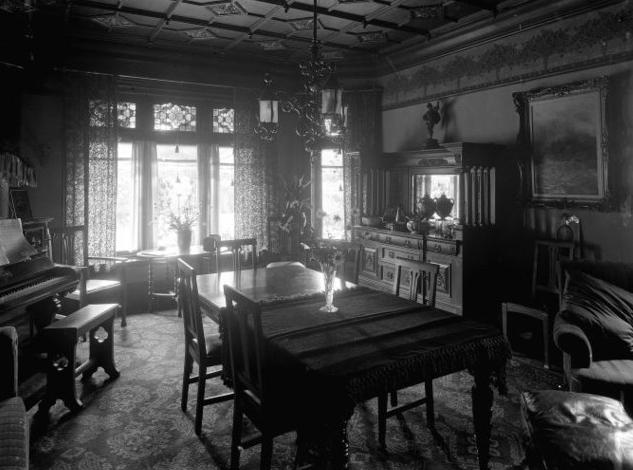 MV Interior 1908.jpg