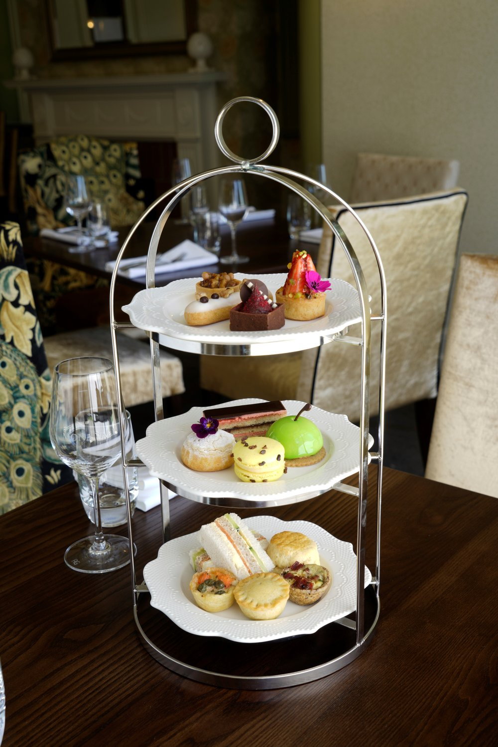 Boutique High Tea at MVHP.jpg