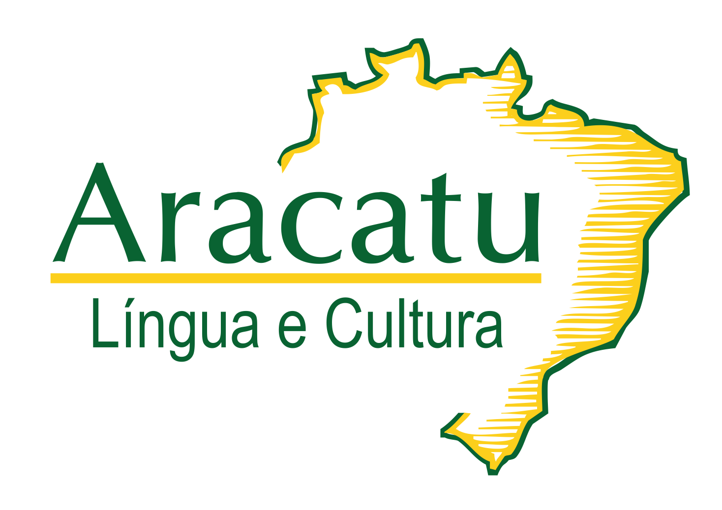 Instituto Aracatu