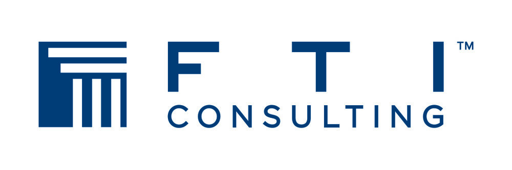 FTI-Consulting-Logo.jpg