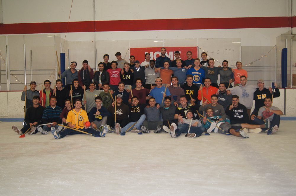 Broomball_FQ17.jpg