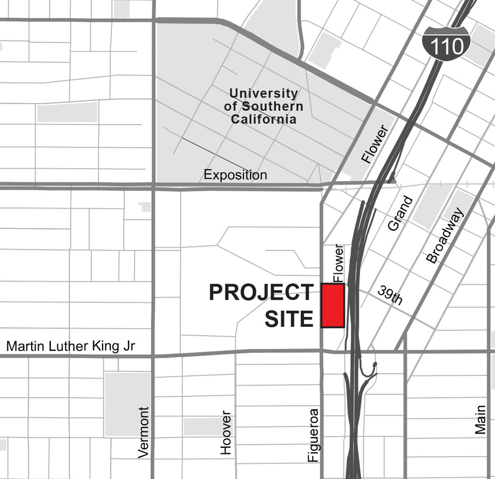 project site map updated.jpg