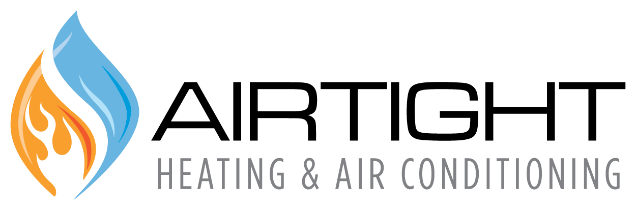 Airtight Heating & Air Conditioning LLC