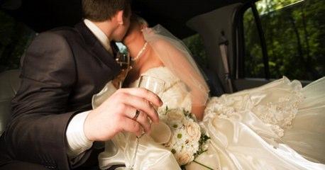 hp_wedding.jpg
