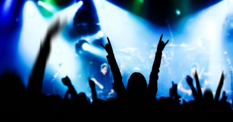 hp_concerts.jpg