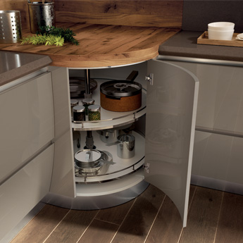 Scavolini Flux Swing
