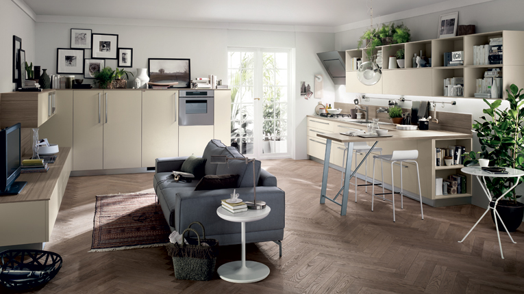 7440_t_kitchens-and-livingroom_scavolini.jpg