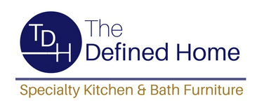 The Defined Home, LLC