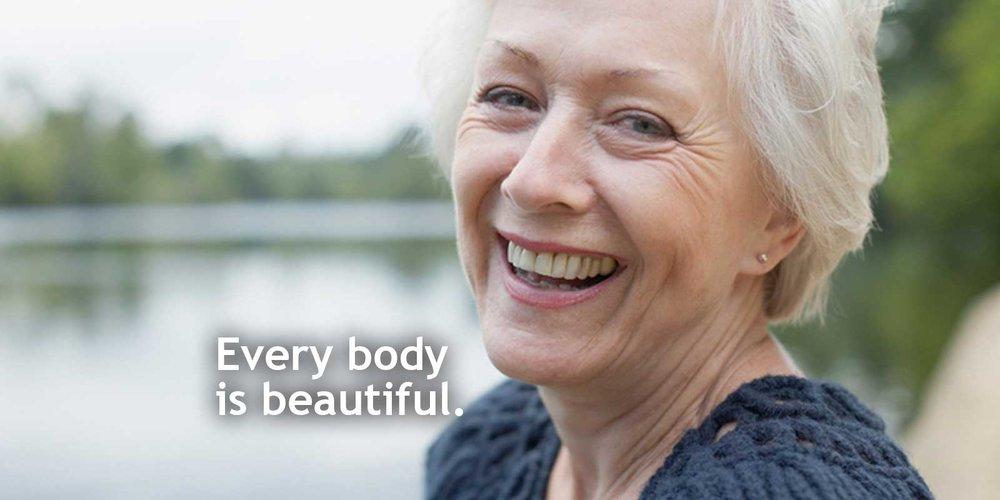 Older_woman_home_medium.jpg