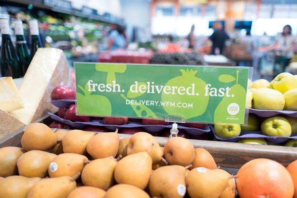 Amazon online grocery.jpg