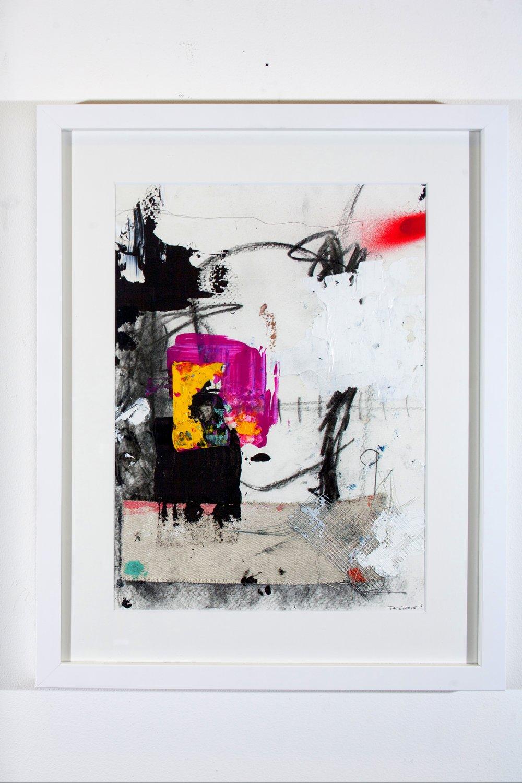 Untitled2$800.jpg