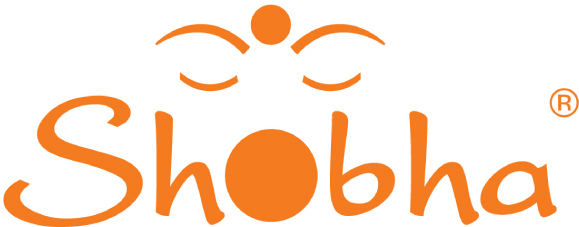 2009-Shobha-Logo_orange-med.jpg