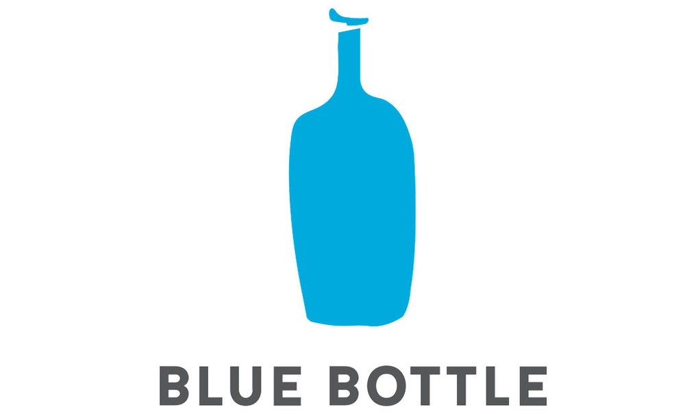 Blue-Bottle-Coffee.jpg