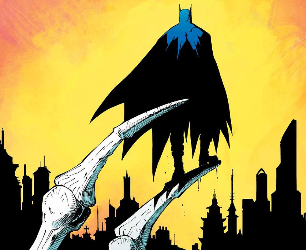BATMAN26.jpg