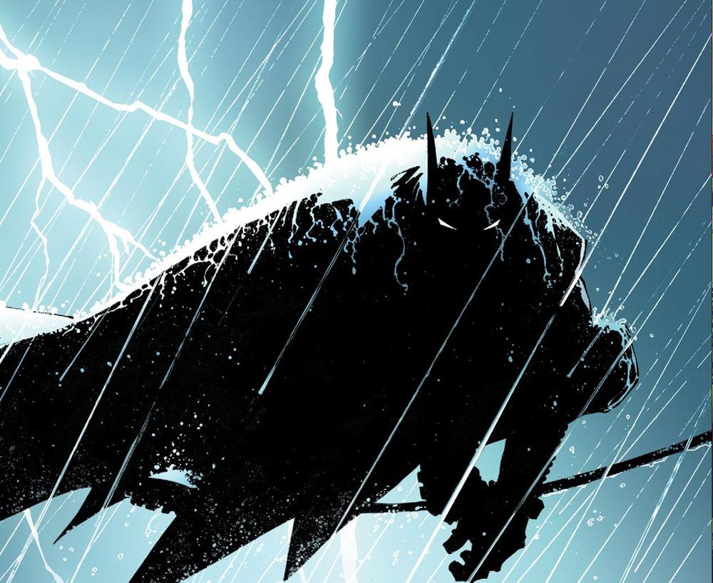 batman27.jpg