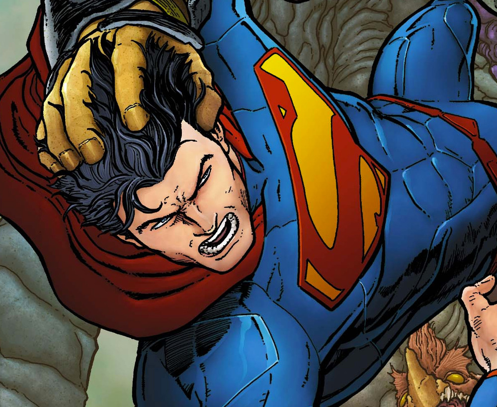 superman27.jpg
