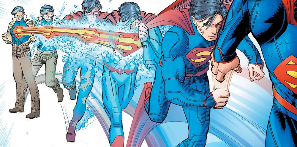 superman32.jpg