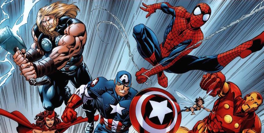 avengers-spider-man-1940x1264.jpg