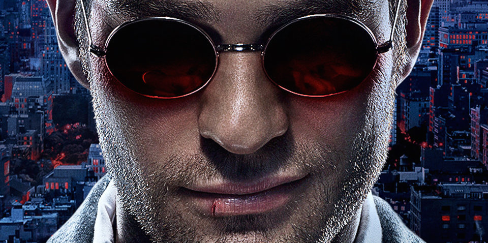 Netflix-Daredevil-Key-Art_article_story_large.jpg