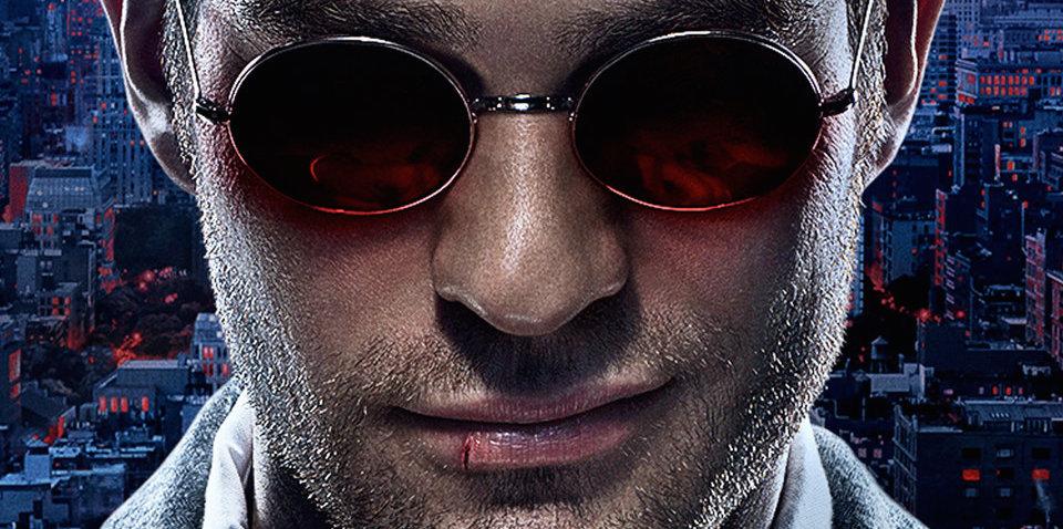 Netflix-Daredevil-Key-Art_article_story_large.jpg