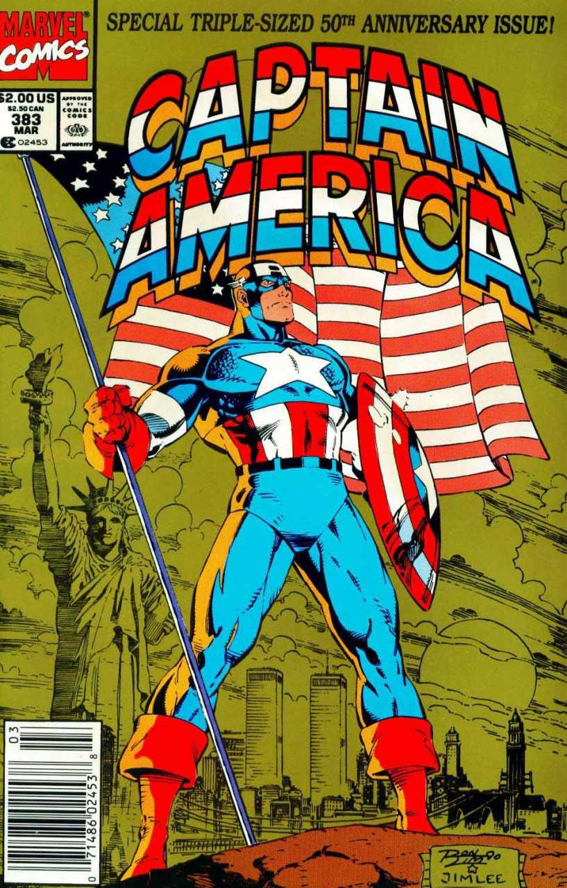 2402506-captain_america__383___page_1