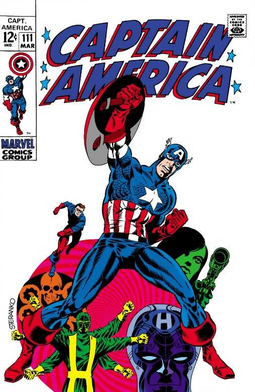 3004400-captainamerica111