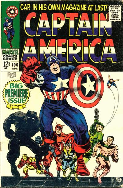 Captain_America_Vol_1_100