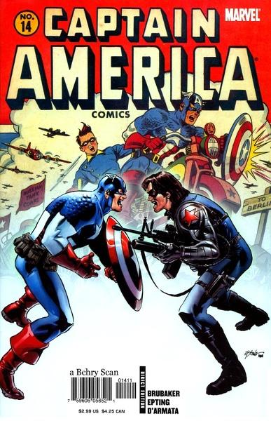 Captain_America_Vol_5_14