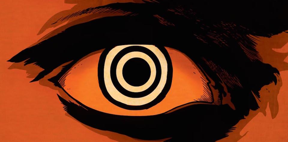 HAWKEYE2012010_COV-2.jpg