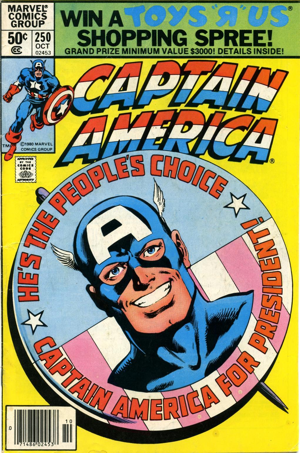 captain-america-250-001