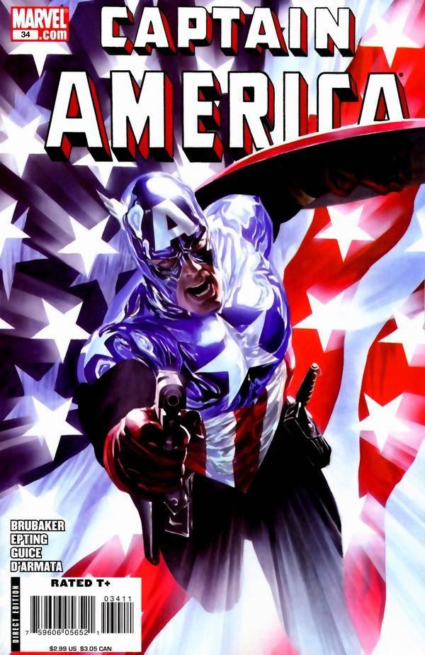 1905757-695866_captain_america___001_super