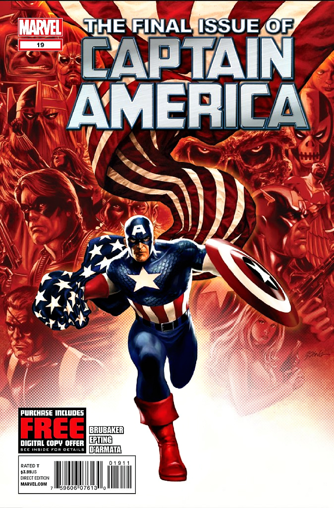 Captain-America-19-Cover