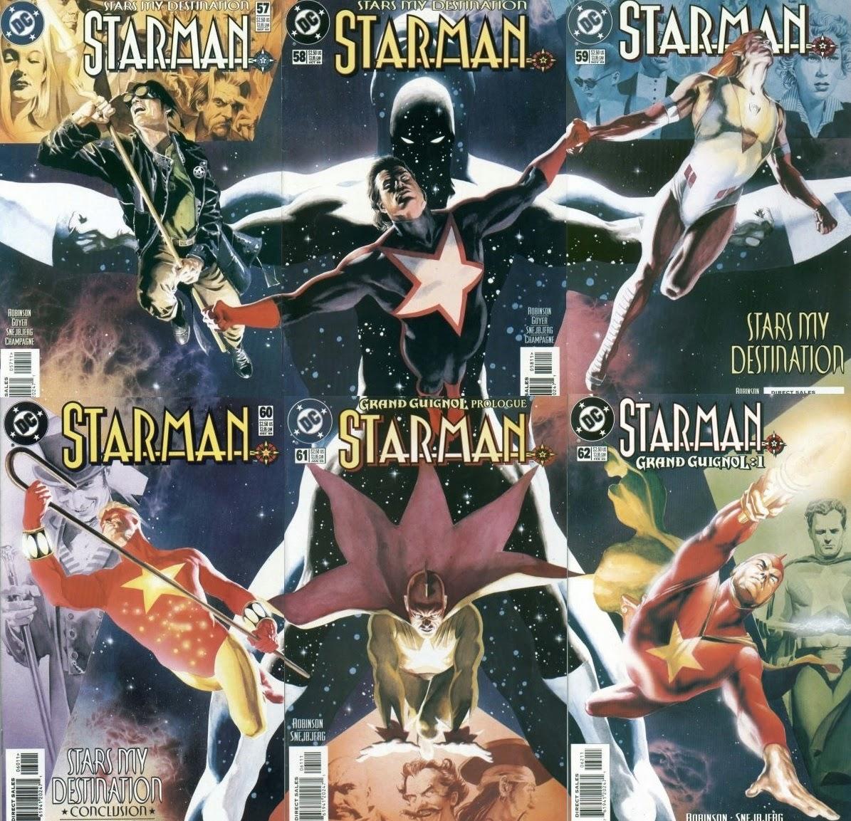 starman57-62