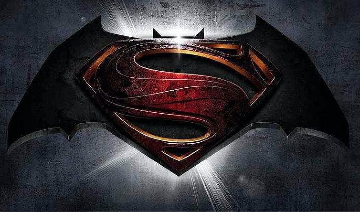 Batman V Superman Dawn Of Justice Review