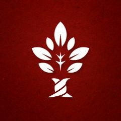 mini_logo_insta.jpg