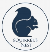 Squirrels Nest