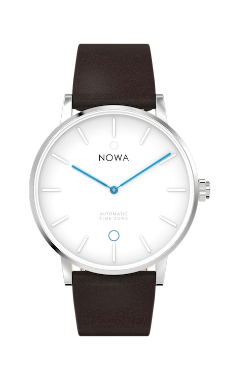 NOWA_Classic_Brown_F.jpg