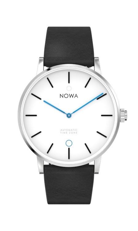 NOWA_Classic_Black_F.jpg