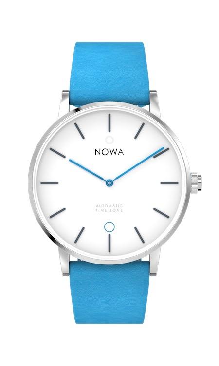 NOWA_Blue_Matter_F.jpg