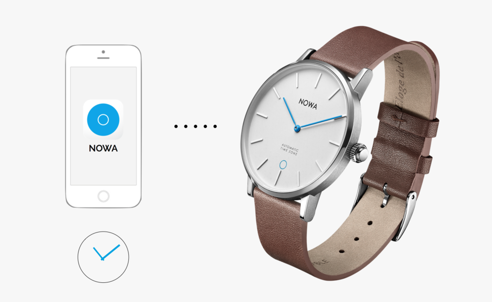 NOWA_smartwatch_Bluetooth_Time_zone.pjg