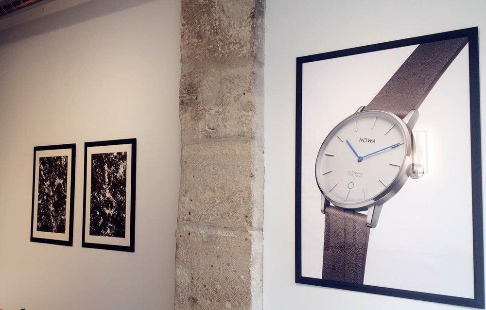 NOWA_Launch_Paris_Gallery_Setup.jpg