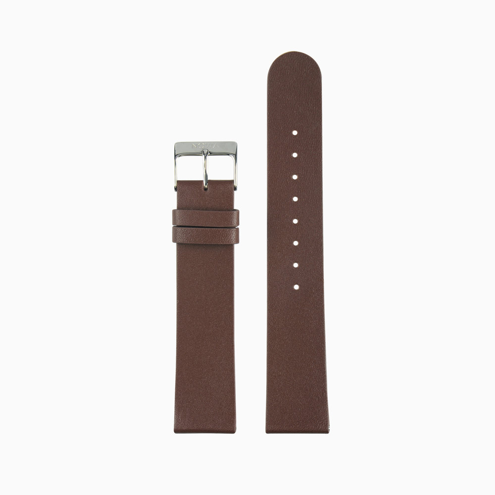 NOWa_Strap_Italian_Leather_Classic_Brown.jpg