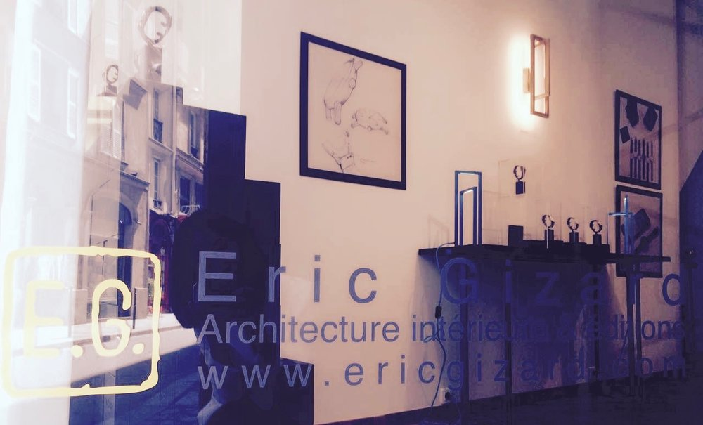 Eric_Gizard_design_studio_gallery_paris.jpg