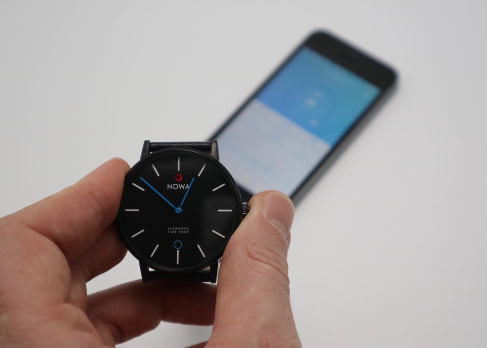 now_Smartwatch_Phone_Control.pjeg