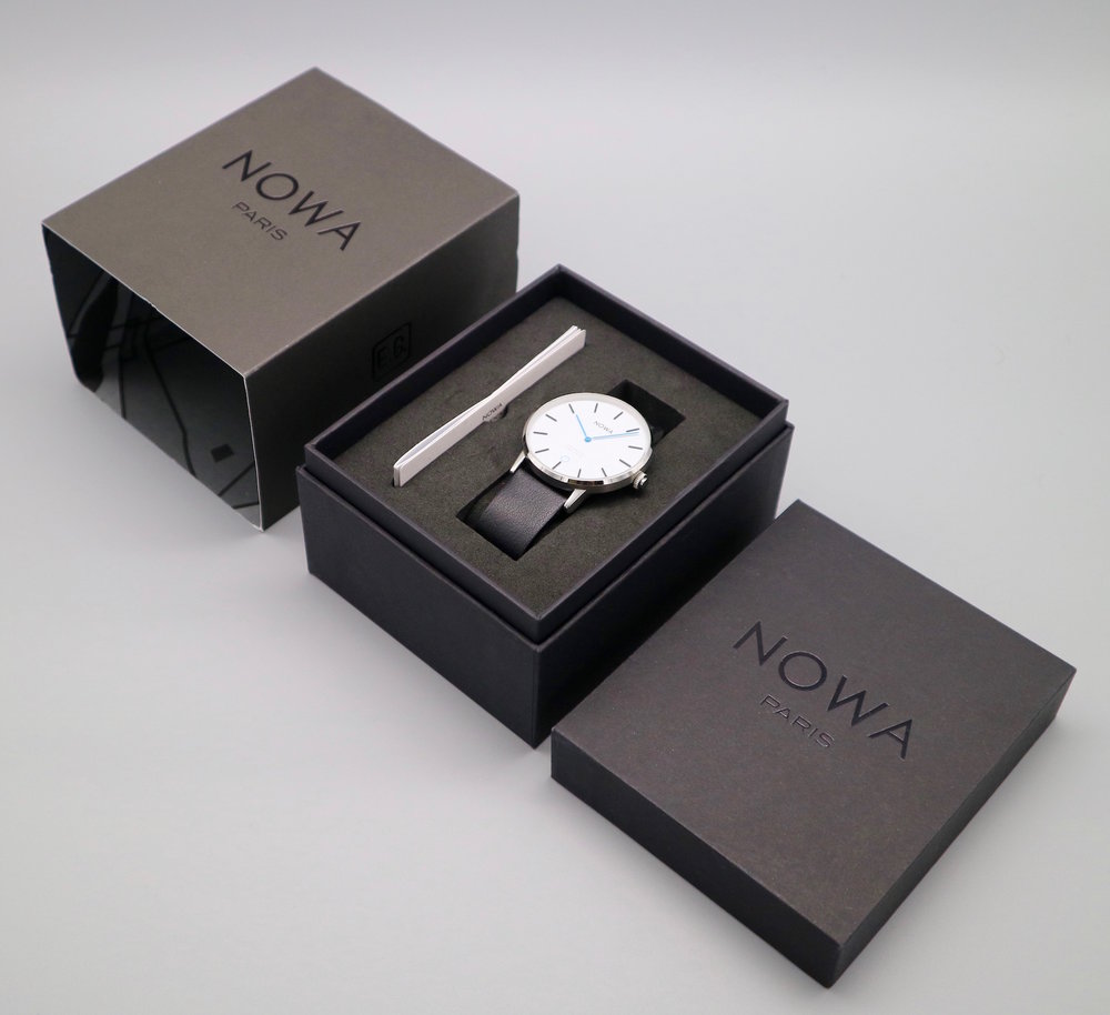 NOWA_Shaper_smartwatch_Classic_Black_box.jpg