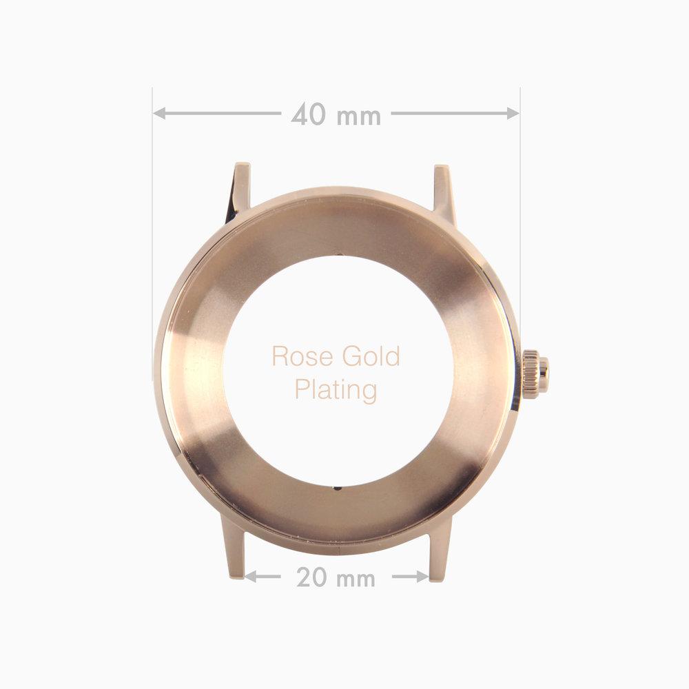 NOWA_Silver_Case_40_mm_finish_Steel_Rose_Gold.jpg